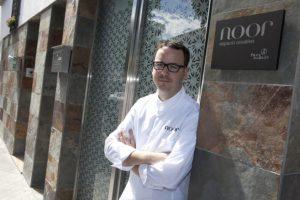 Paco-Morales-Chef-Noor-Cordoba