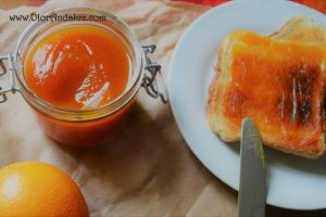mermelada-calabaza-mango-naranja
