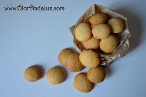 Galletas-de-jengibre-y-naranja