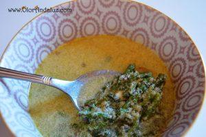 sopa-de-esparragos-trigueros