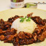 Pollo-picante-con-Oleocao-y-PX