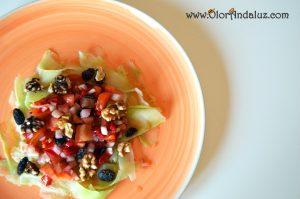 Tallos-brocoli-vinagreta