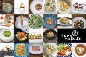 Restaurante-Noor-Paco-Morales