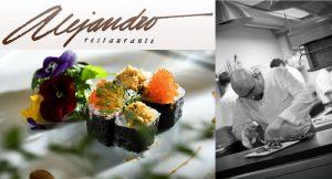 Restaurante-Alejandro