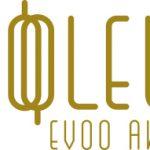 Guia Evooleum