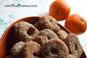 Roscos-fritos-de-naranja