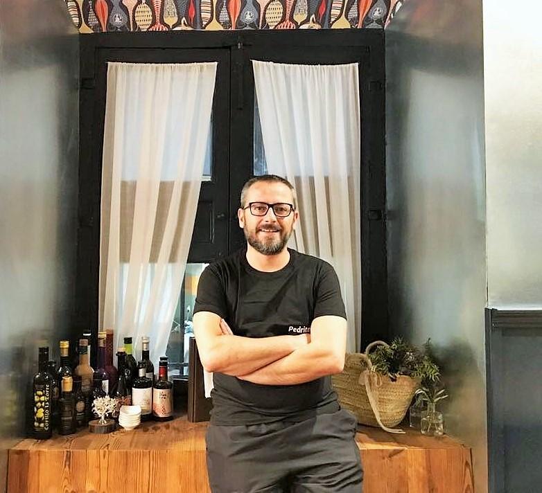 Pedro-Sanchez-Bagá
