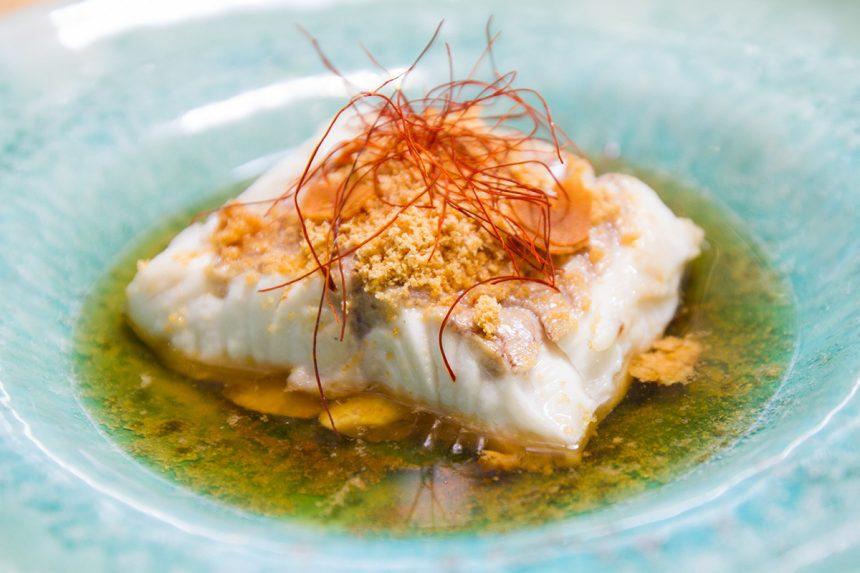 Restaurante-Jose-Carlos-Garcia-Malaga
