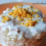 Ensaladilla-de-coliflor