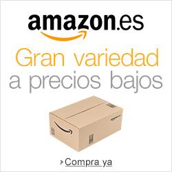 Precios Bajos en Amazon
